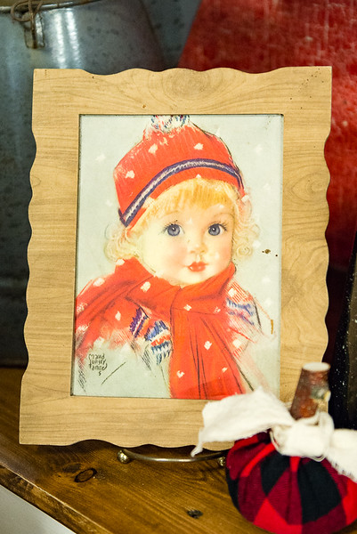 Lucille's Vintage Sale 2018 (57) Web Images