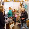 Lucille's Vintage Sale 2018 (384) Web Images