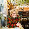 Lucille's Vintage Sale 2018 (87) Web Images