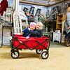 Lucille's Vintage Sale 2018 (343) Web Images