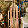 Lucille's Vintage Sale 2018 (29) Web Images