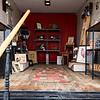 Lucille's Vintage Sale 2018 (271) Web Images