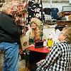 Lucille's Vintage Sale 2018 (329) Web Images