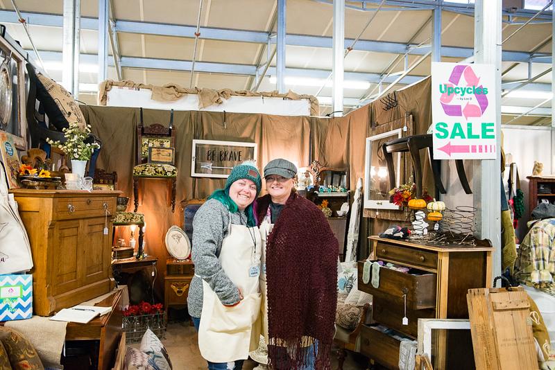 Lucille's Vintage Sale 2018 (122) Web Images