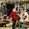 Lucille's Vintage Sale 2018 (141) Web Images
