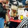 Lucille's Vintage Sale 2018 (331) Web Images