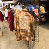 Lucille's Vintage Sale 2018 (407) Web Images