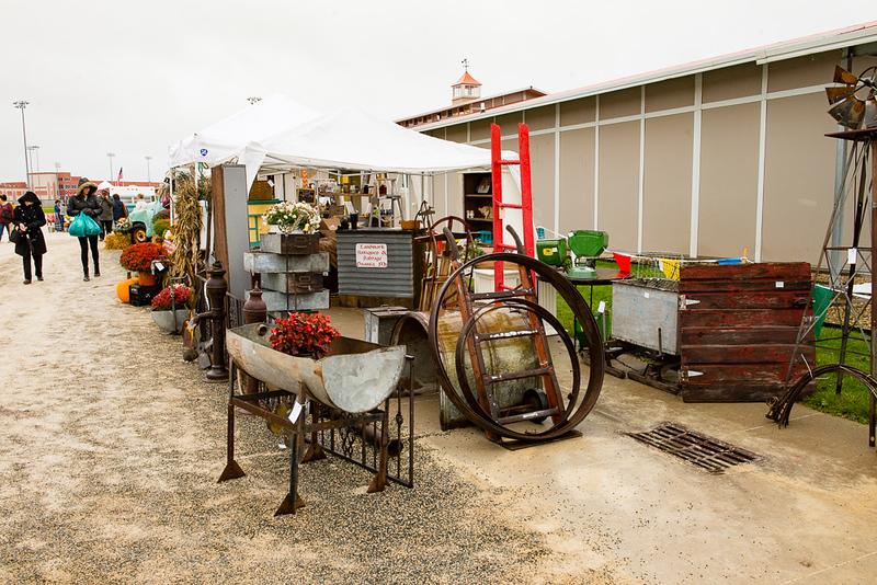 Lucille's Vintage Sale 2018 (252) Web Images