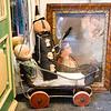 Lucille's Vintage Sale 2018 (219) Web Images