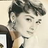 Lucille's Vintage 2018 Set-up (350) Web Images