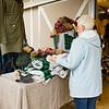 Lucille's Vintage Sale 2018 (151) Web Images