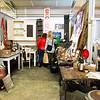 Lucille's Vintage Sale 2018 (348) Web Images