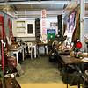 Lucille's Vintage Sale 2018 (350) Web Images