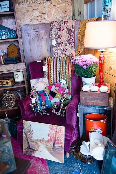 Lucille's Vintage Sale 2018 (172) Web Images