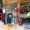 Lucille's Vintage Sale 2018 (201) Web Images