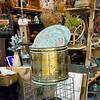Lucille's Vintage Sale 2018 (99) Web Images