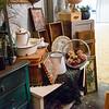 Lucille's Vintage Sale 2018 (96) Web Images