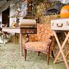 Lucille's Vintage 2018 Set-up (22) Web Images