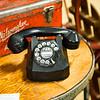 Lucille's Vintage Sale 2018 (43) Web Images