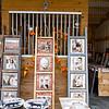 Lucille's Vintage Sale 2018 (178) Web Images