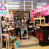 Lucille's Vintage Sale 2018 (373) Web Images
