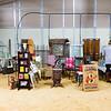 Lucille's Vintage Sale 2018 (35) Web Images