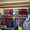 Lucille's Vintage Sale 2018 (207) Web Images