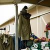 Lucille's Vintage Sale 2018 (150) Web Images
