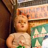 Lucille's Vintage Sale 2018 (221) Web Images