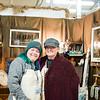 Lucille's Vintage Sale 2018 (121) Web Images