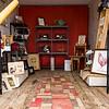 Lucille's Vintage Sale 2018 (272) Web Images