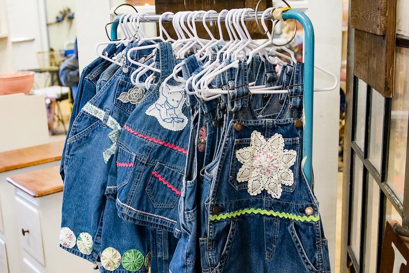Lucille's Vintage Sale 2018 (54) Web Images
