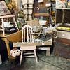 Lucille's Vintage Sale 2018 (104) Web Images