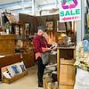 Lucille's Vintage Sale 2018 (304) Web Images