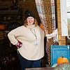 Lucille's Vintage Sale 2018 (176) Web Images