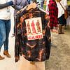 Lucille's Vintage Sale 2018 (408) Web Images