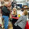 Lucille's Vintage Sale 2018 (332) Web Images
