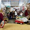 Lucille's Vintage Sale 2018 (328) Web Images