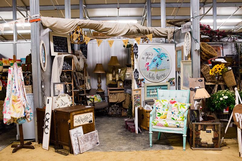 Lucille's Vintage 2018 Set-up (149) Web Images