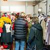 Lucille's Vintage Sale 2018 (142) Web Images