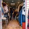 Lucille's Vintage Sale 2018 (157) Web Images