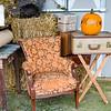Lucille's Vintage Sale 2018 (242) Web Images