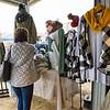Lucille's Vintage Sale 2018 (147) Web Images