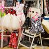 Lucille's Vintage Sale 2018 (382) Web Images