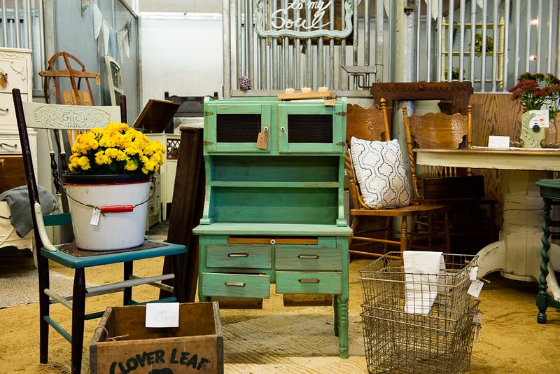Lucille's Vintage Sale 2018 (478) Web Images