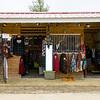 Lucille's Vintage Sale 2018 (213) Web Images