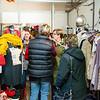 Lucille's Vintage Sale 2018 (142)