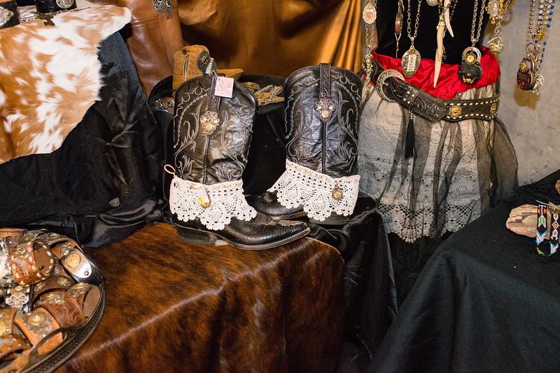 Lucille's Vintage 2018 Set-up (70)