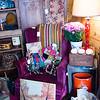 Lucille's Vintage Sale 2018 (172)