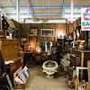 Lucille's Vintage Sale 2018 (123)